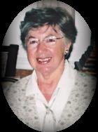 Rosalene O'brien