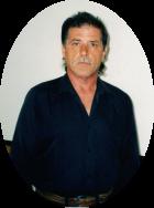 Roy Oakley