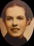 Lillian West