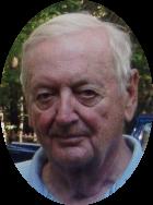 John Depew