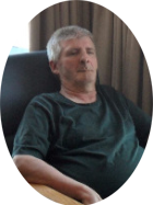 David Boutilier