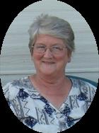 Irene Marryatt