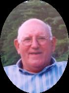 Stanley Saulnier