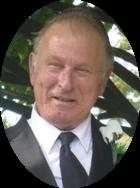 Arthur Gates