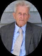 Stanley Sieniewicz