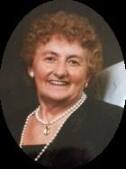 Marjorie Calnen