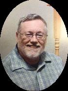 Michael Eagles