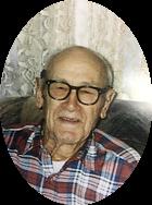 Malcolm Seaboyer