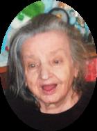 Lillian Boutilier