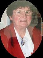 Shirley Bezanson