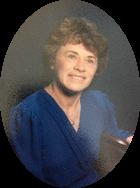 Edna Harnish