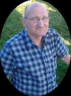 Lloyd Corney
