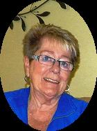 Carolyn Odegard-Tanner