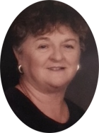 Rose Mallett