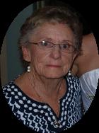 Edna Slaunwhite