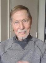 John Anton  Komatz