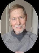 John Komatz