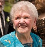 Annemarie Wimmer