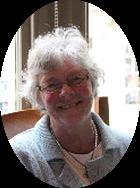 Judith Christmas