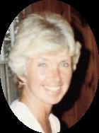 Gwendolyn MacDonald Slipp