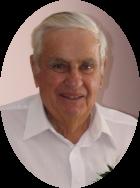 Lester McEachern