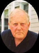 R. Frederick Vaughan