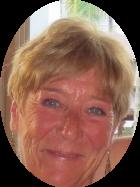 Wendy Flinn