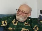 Reginald Ralph  Fralick