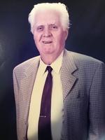 Charles Bainbridge  Kilpatrick