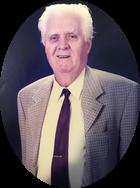 Charles Kilpatrick