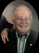 Peter Lenaghan