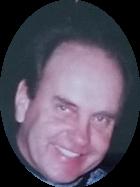 Roy Misner