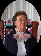 Elizabeth Christie