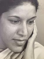 Muriel WIlma  Smith