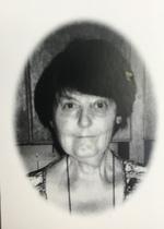 Carol Ann  Fredericks Dieana