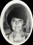 Carol Fredericks Dieana