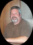 Jeffrey Cheeseman