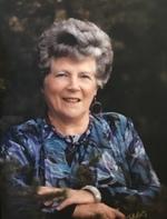 Helen Rita  Andersen