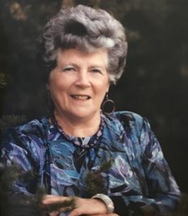 Helen Andersen