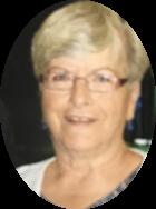 Joyce Boutilier