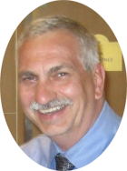 Roger Kaizer