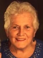 Eileen Elizabeth  Jakeman