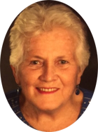 Eileen Jakeman