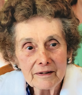 Marion Coolen
