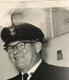 Stanley Martin
