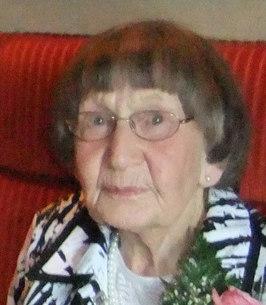 Margaret Doull